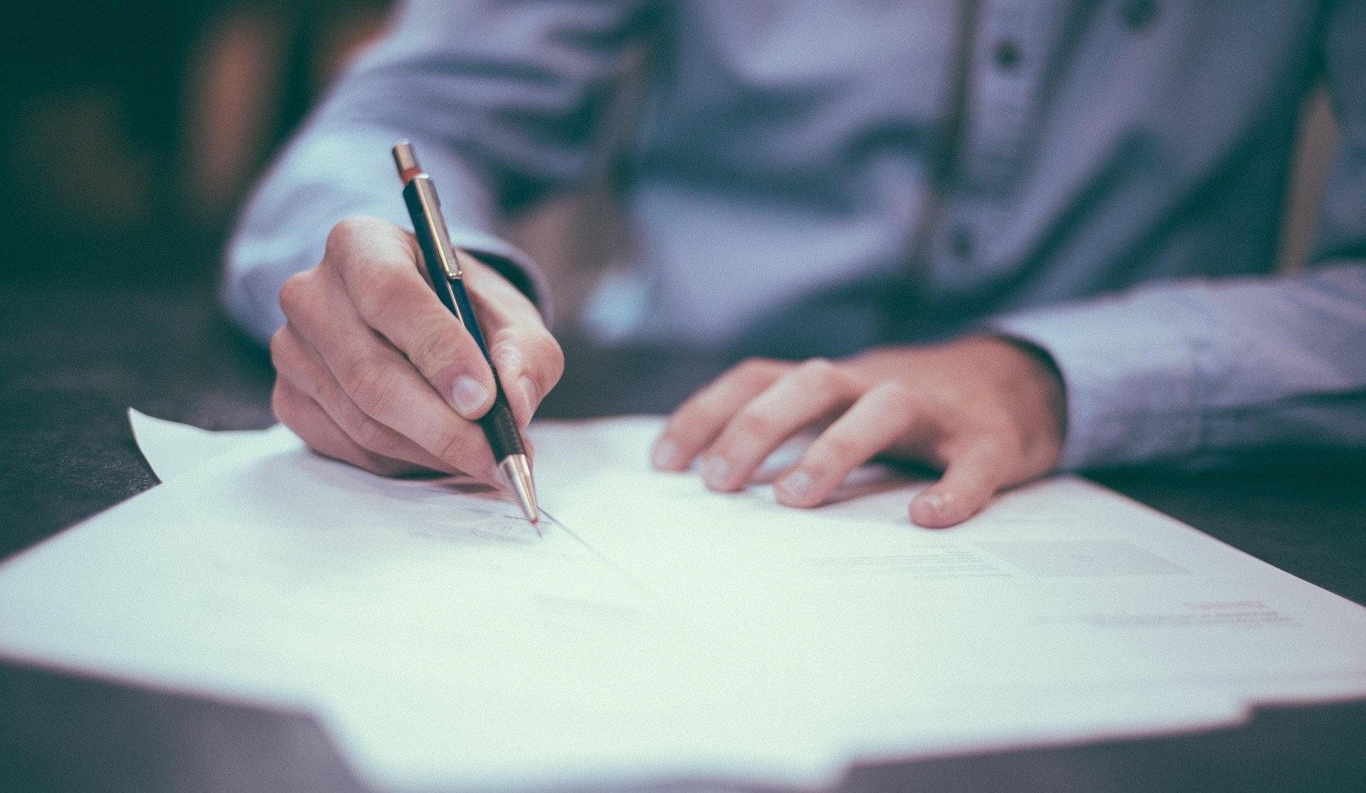 WADA signs memorandum with CEADO